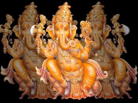 Flying Lotus - Ganesh