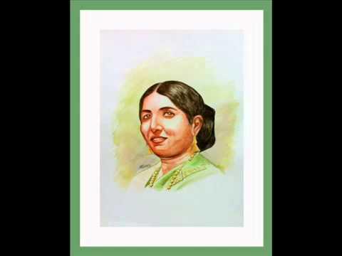 Aah Lai Maye Sambh Kunjian | Narinder Biba