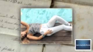 джинсовые юбки купить магазин(Превосходства онлайн магазина джинсовой одежды http://jeans.topmall.info/cat - широкий выбор мужской и женской одежды,..., 2015-07-02T06:49:47.000Z)