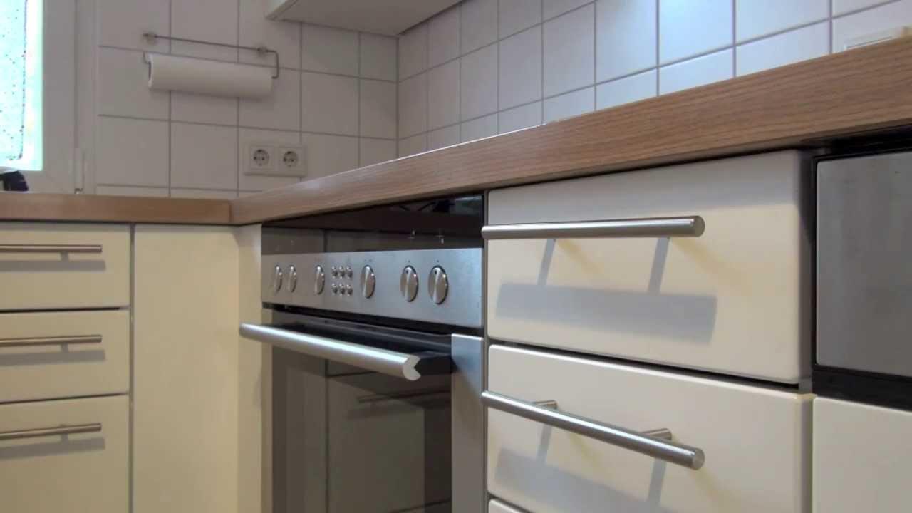 Bosch Kühlschrank Umbauen : Kühlschrank umbauen kühlschrank umbau bauanleitung zum