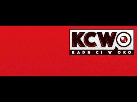 Kadr Ci w oko! #17 - Chew, Black Science, Power Rangers i wydawnictwo IDW