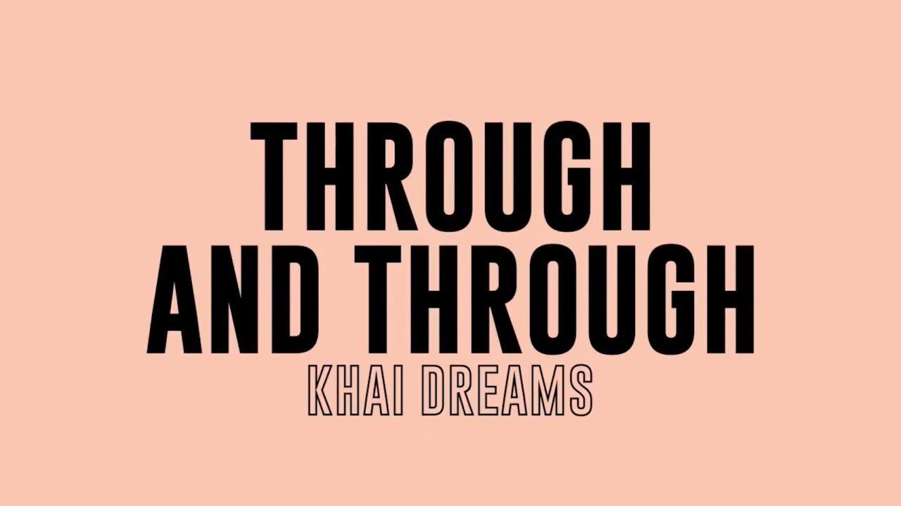 through and through - 1280×720