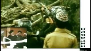 «Намедни, 1979»: Исламская революция