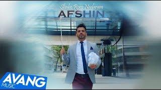 Afshin Feat Amir Ali - Shabo Rooz Nadaram OFFICIAL VIDEO HD