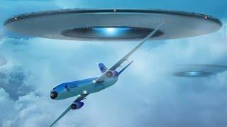ТОП 5 самых популярных видео про НЛО .(Приятного просмотра ,не забудь оставить лайк и положительный комментарий ;);) Истории · · · · · · · ·..., 2013-11-29T19:02:44.000Z)