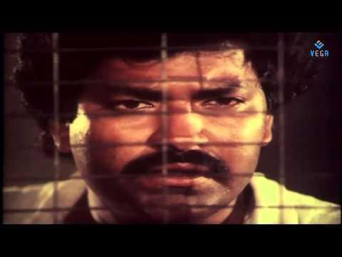 Sirai Kathavugal Movie Part 09