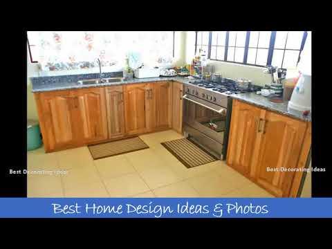 Kitchen Sink Design Philippines Kitchen Interior Design Pic Ideas For A Unique Luxury Youtube