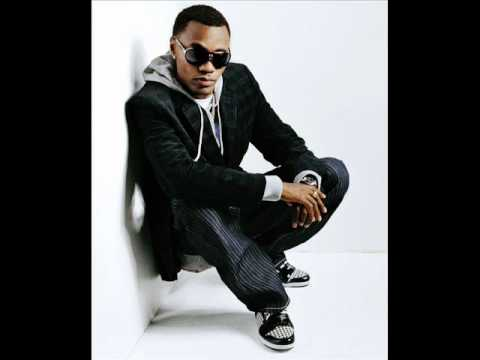 Wayne Wonder Just Another Day Youtube