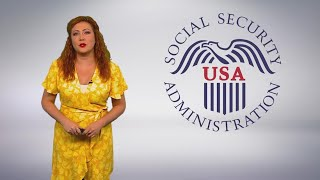 How the pandemic could cut your Social Security payments