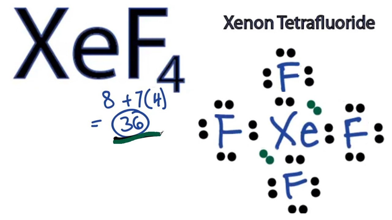 I 3 Lewis Dot Structure Lewis Structure Clf3 |...