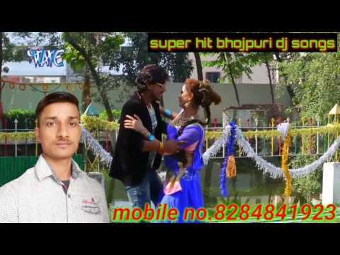 Jab Se Lele Biya Jio Ke Sim Bhojpuri New Dj Songs  Dj Pintu Kumar Yadav Jaynagr Morkahi