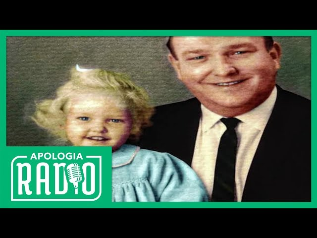 Special Broadcast: Dr. Walter Martin's Daughter