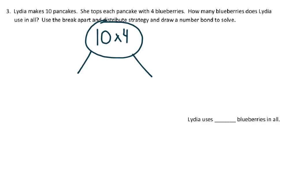 eureka math lesson 18 homework 3.1