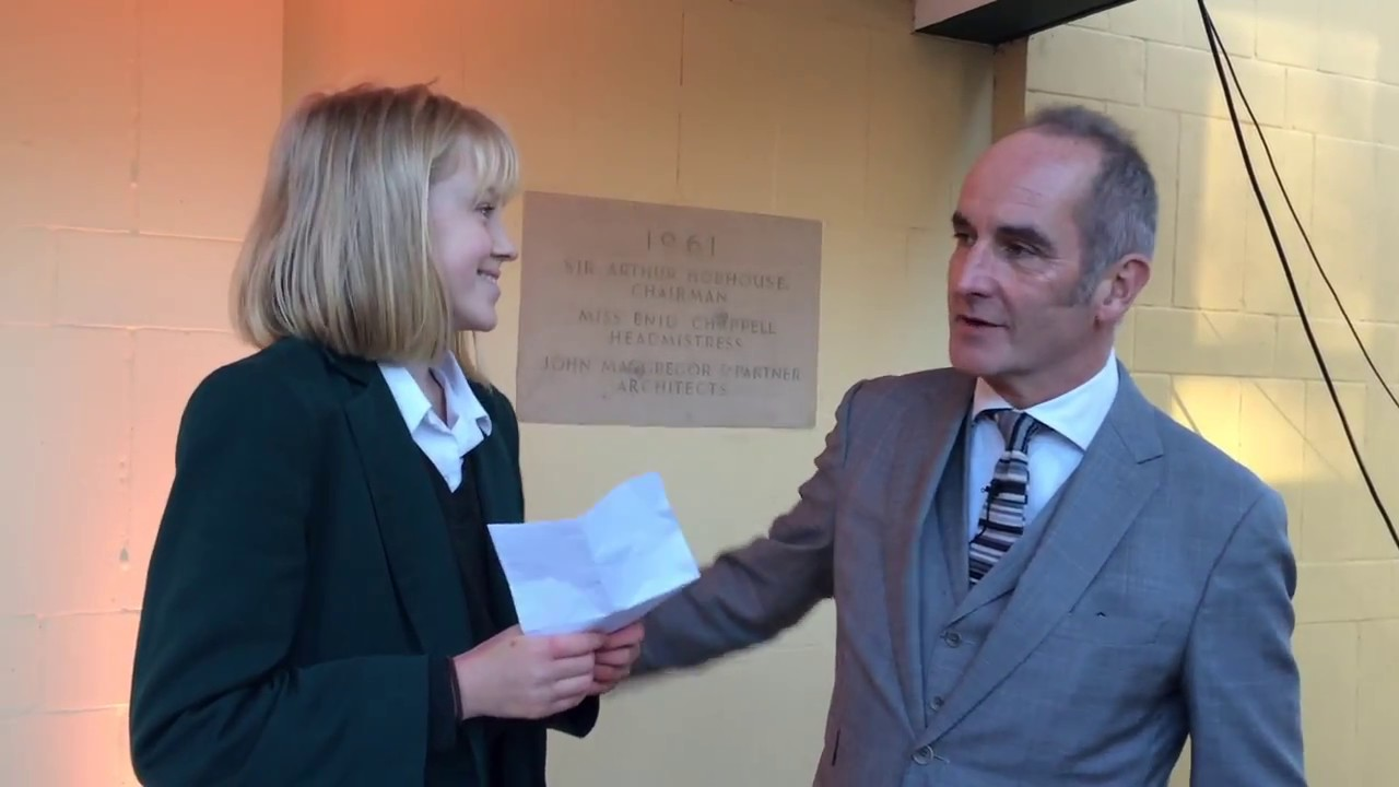 Communication on this topic: Kevin McCloud interview, kevin-mccloud-interview/
