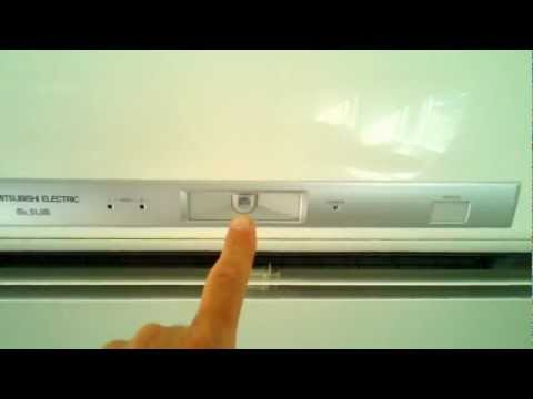 Ductless Heat Pump Portland, Oregon - Clean Energy Comfort and Mitsubishi Mr. Slim