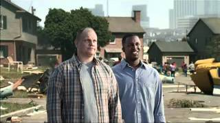 State Farm Life Insurance: State of Chaos