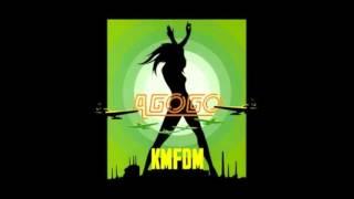 KMFDM - Mysterious Ways