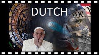 ★* SCIENCE *★NEWS★ CERN ''Volledig onder controle Jezuieten'' Watch this !! ★Dutch Voorzitter★DUTCH★