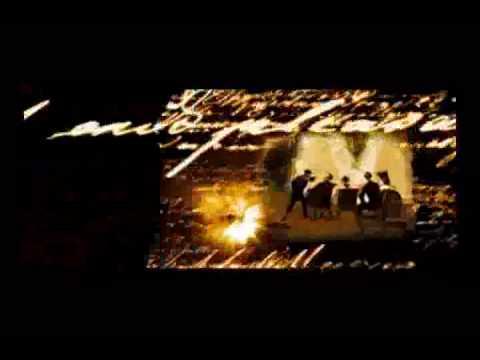 Trailer do filme A Lenda do Tesouro Perdido