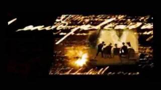 A Lenda do Tesouro Perdido 2 - Trailer 1 (Dublado)