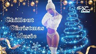 Kompilacja spokojnych, światęcznych piosenek   Chill Christmas Mix!
