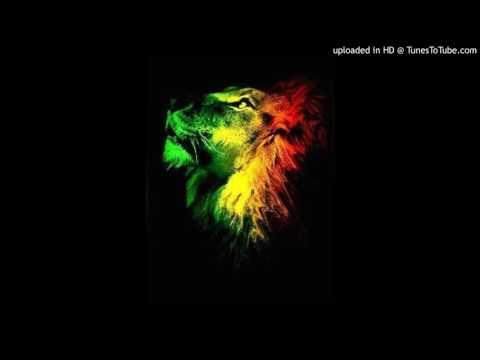 Stir it up - Track 08