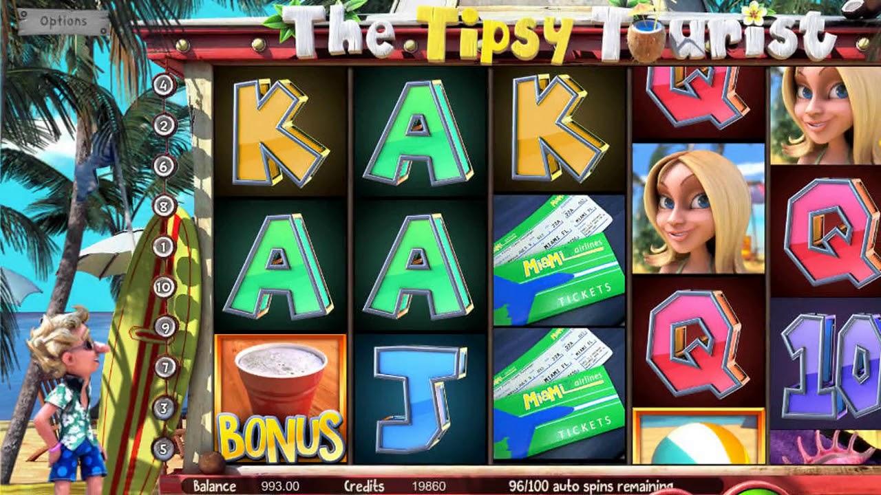 fruit shop christmas edition описание игрового автомата