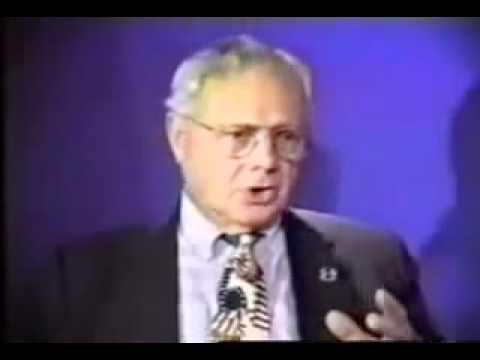 Former FBI Chief says 9/11 was inside job