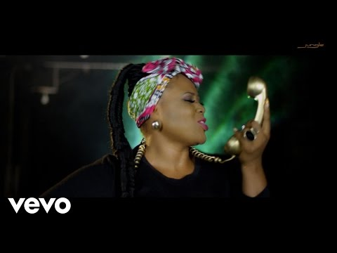 Immaculate - Osanle (Official Video)