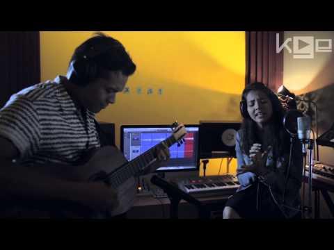 Laye Palo: Mimpi (Aisyaah Aziz feat Aizat Amdan)