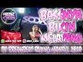 DJ BIKIN MELAYANG !!! DJ BREAKBEAT PALING MANTUL 2019