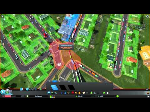 Cities: Skylines - What's it Worth & Long Play