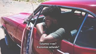 Khalid • Vertigo (Subtitulado Español) Mp3