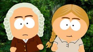 Carl Linnaeus vs Jane Goodall. Epic Fanmade Rap Battles of History #99