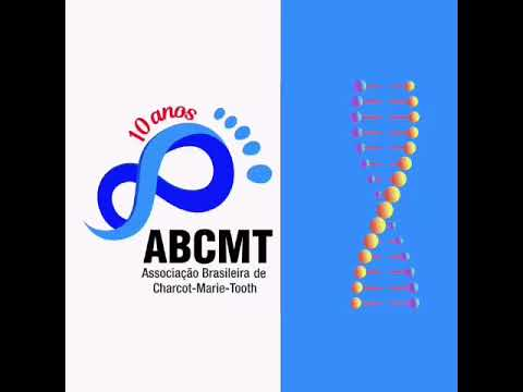ABCMT - 10 ANOS