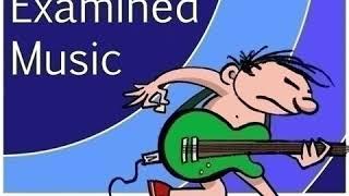 NEM#132: Chris Frantz Looks Back on Talking Heads and Tom Tom Club