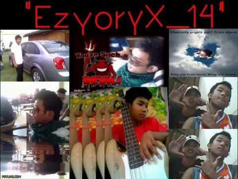 Pamantasan ng cabuyao(PNC) - ezyoryx14