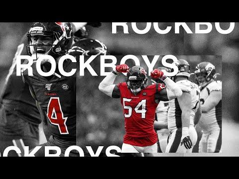 [trailer]-houston-texans-2020-playoff-promo:-rockboys