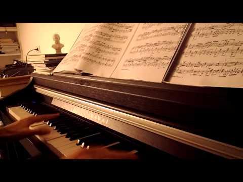 Scott Joplin & Louis Chauvin - Heliotrope Bouquet