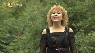 Мария Тодорова - Дор три ми пушки пукнаха