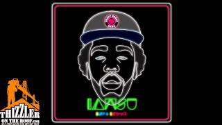 Watch Iamsu Put On A Show video