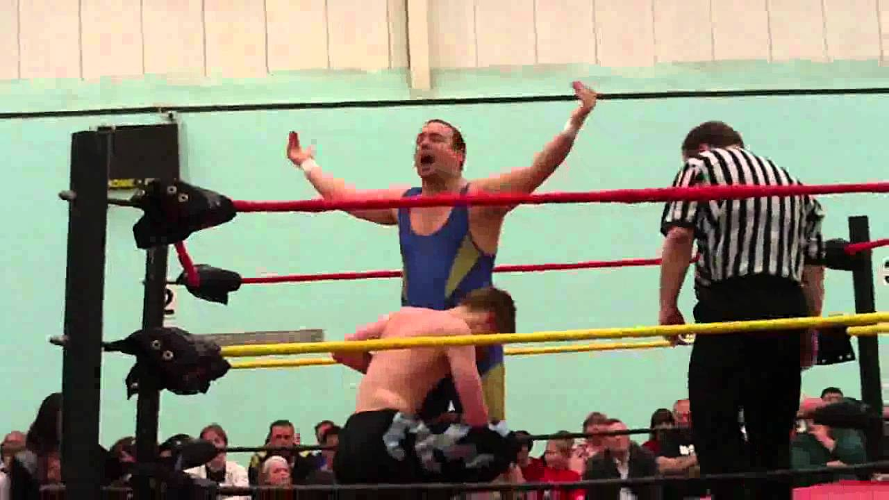 Keyshia cole big boobs