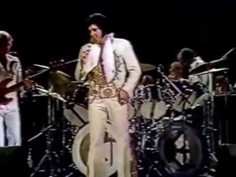 Elvis Rare  Footage   BIG BOSS MAN  Remix, Jimmy Reed, Luther Dixon, Al Smith,