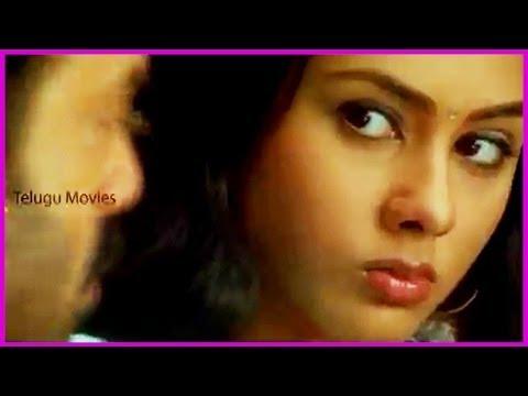 Kammani kala -Superhit Song - In Gemini Telugu Movie - Venkatesh and Namitha
