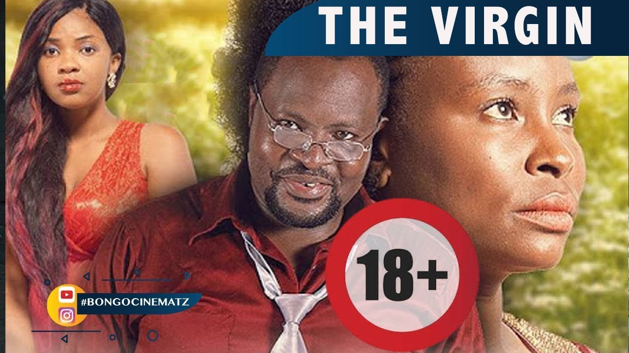 Download Rose Ndauka | The Virgin Part 2 |  Edina Mikael , Kulwa Kikumba. Bongo Movie 2021
