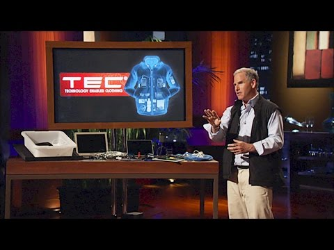 Thumbnail: 10 Most Successful Shark Tank Businesses