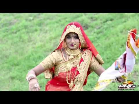 Nach Nach Aayo Pasino ORIGINAL | ft.Nutan Gehlot | Ramdevji DJ Song 2016 | Rajasthani Hit Gaane