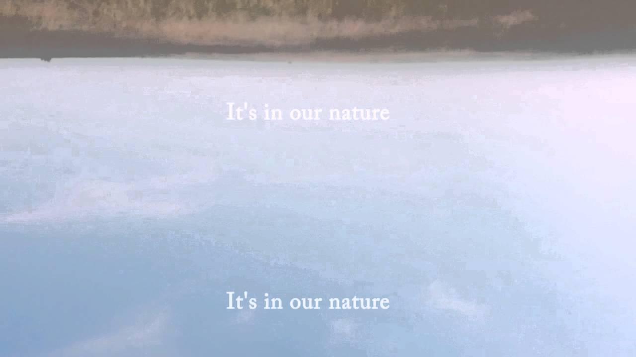 jose-gonzalez-in-our-nature-lyric-video-jose-gonzalez-official