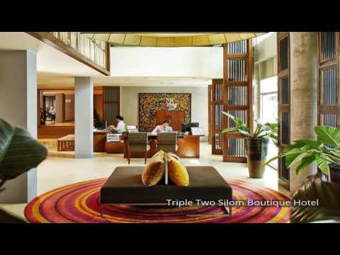triple-two-silom-boutique-hotel