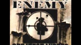 Public Enemy-How to Kill a Radio Consultant(Dj Chuck Chillout Mega Murder Boom Mix)